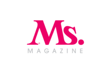 ke-ms-magazine-logo2