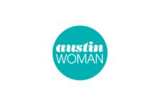 ke-austin-woman-logo-2b